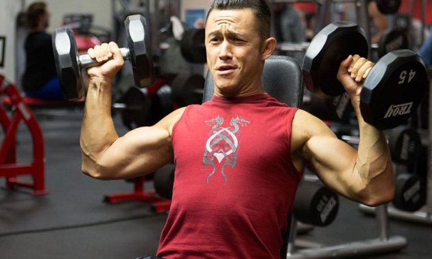 don_jons_addiction_joseph_gordon_levitt.jpg.720x378_q85_crop