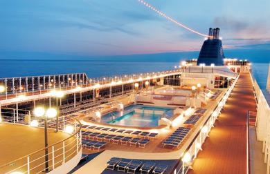 MSC-Cruises3
