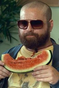 zach_galifianakis_REELZ-1
