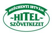 szhsz-logo