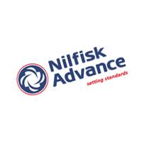 www.nilfisk-advance.com