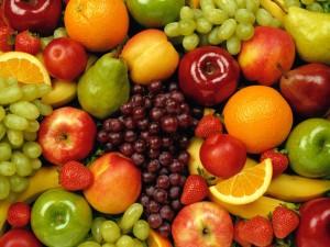 fruits-1024x768