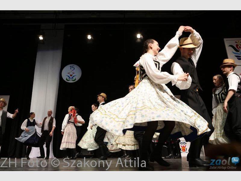 Fotó: Szakony Attila, forrás Zalai Hírlap