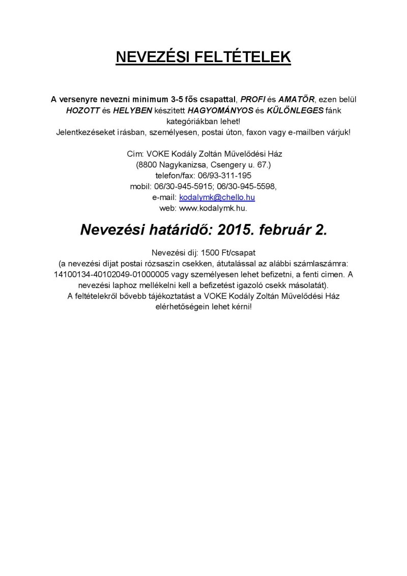 VII. FÁNKFESZTIVÁL Felhívás -page-002