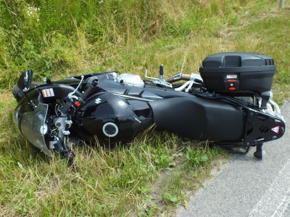 nagykanizsa halálos motorosbaleset 2