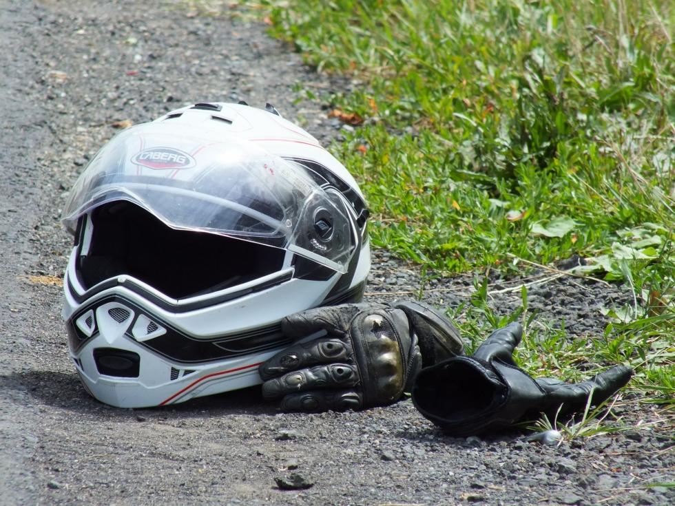 nagykanizsa halálos motorosbaleset 3