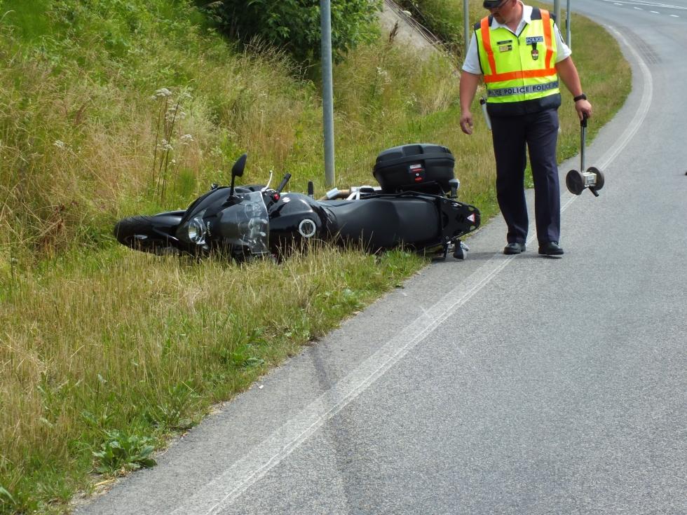 nagykanizsa halálos motorosbaleset 4