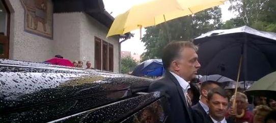 nagykanizsa orbán viktor