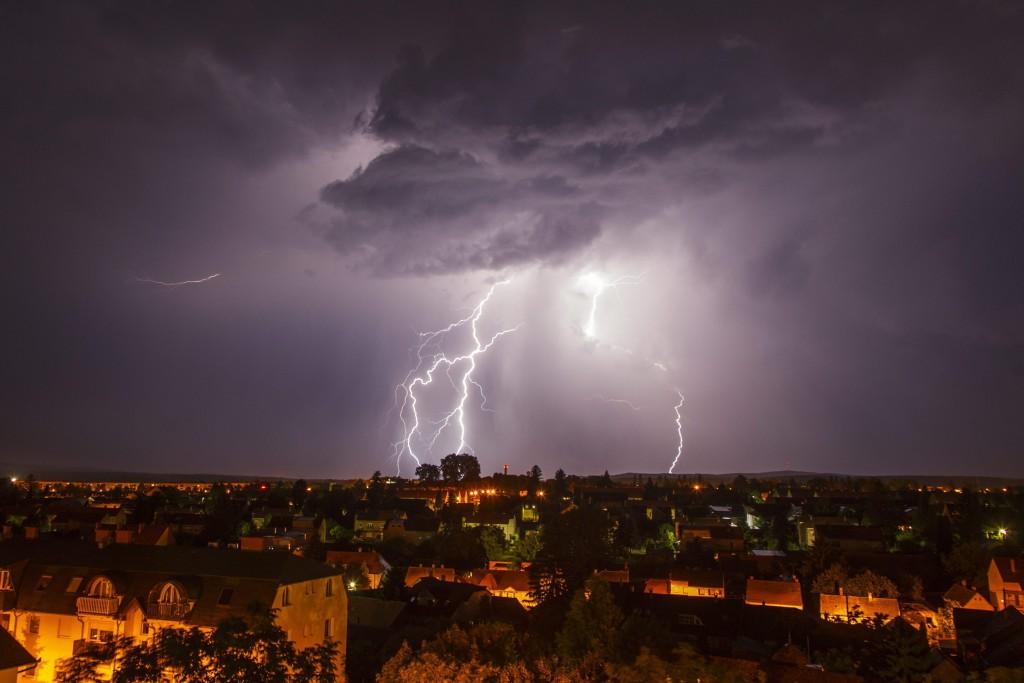 nagykanizsa vihar 1