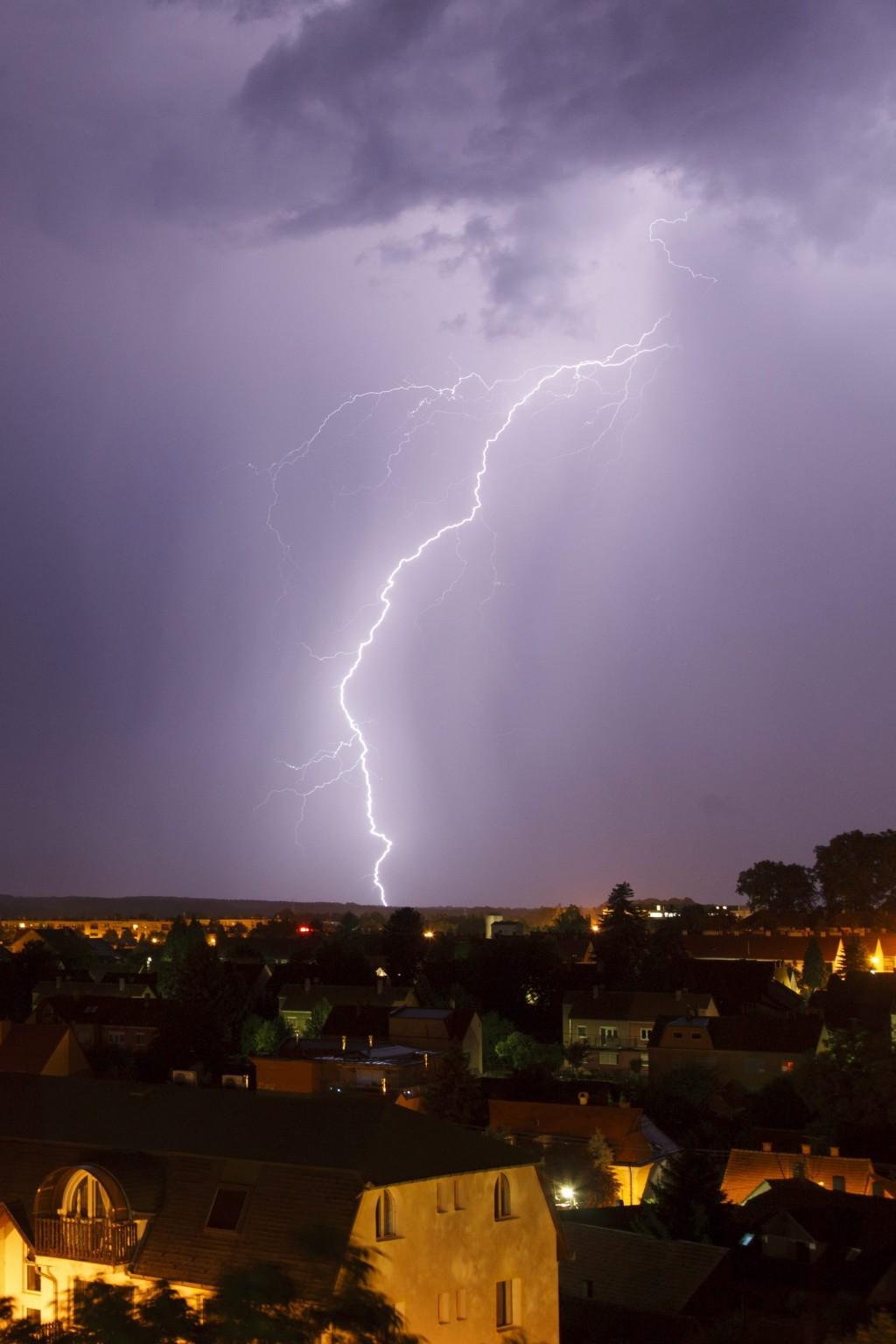 nagykanizsa vihar 2