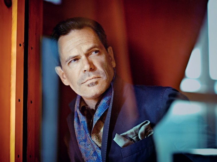 kurt elling jazz
