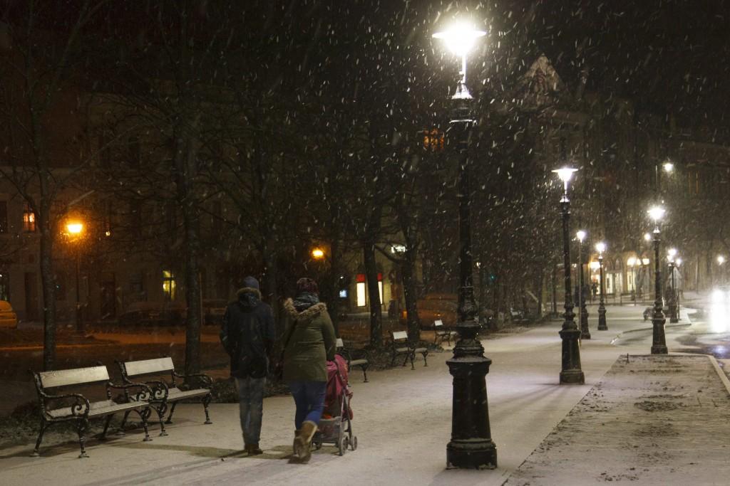 nagykanizsa havazás 1