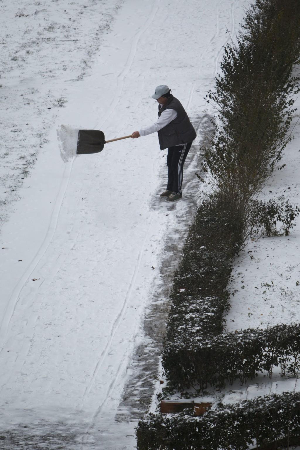 nagykanizsa havazás 2