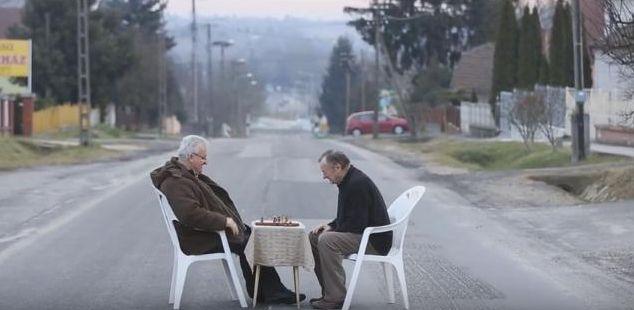 nagykanizsa kaposvári út