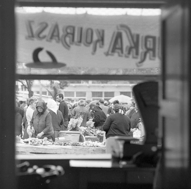 nagykanizsa kosaras piac 2