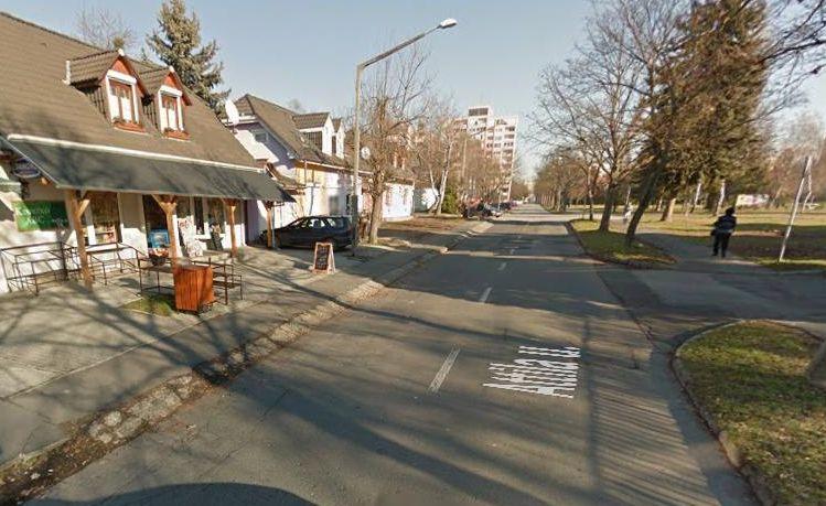 nagykanizsa attila utca