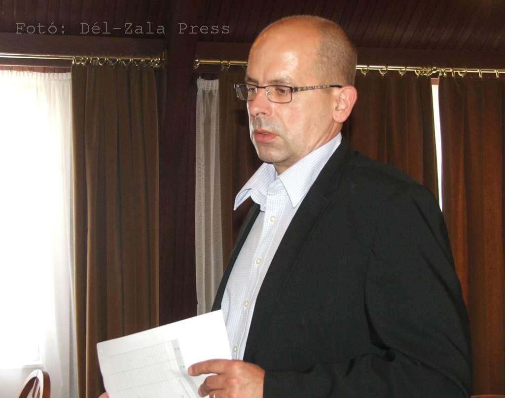 nagykanizsa dr. molnár józsef rendőrkapitány