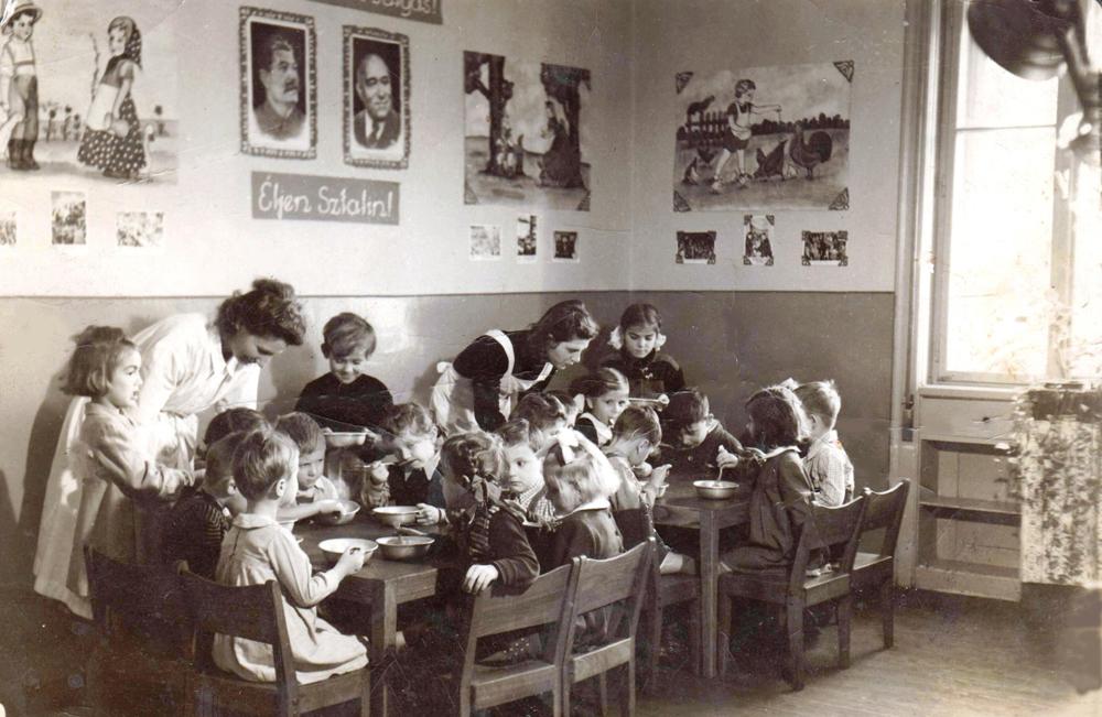 nagykanizsa régi fotó