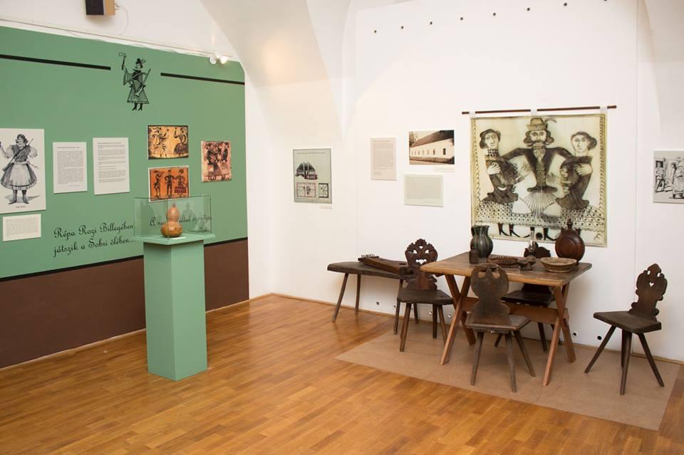 nagykanizsa thury györgy múzeum kiállítás 1
