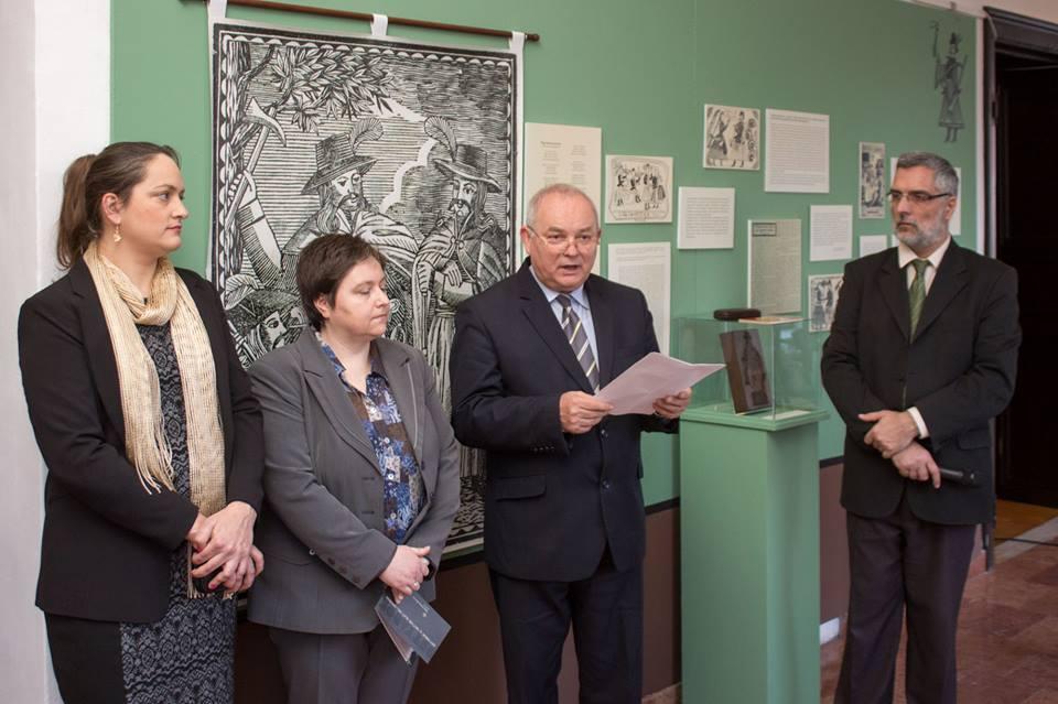 nagykanizsa thury györgy múzeum kiállítás 2