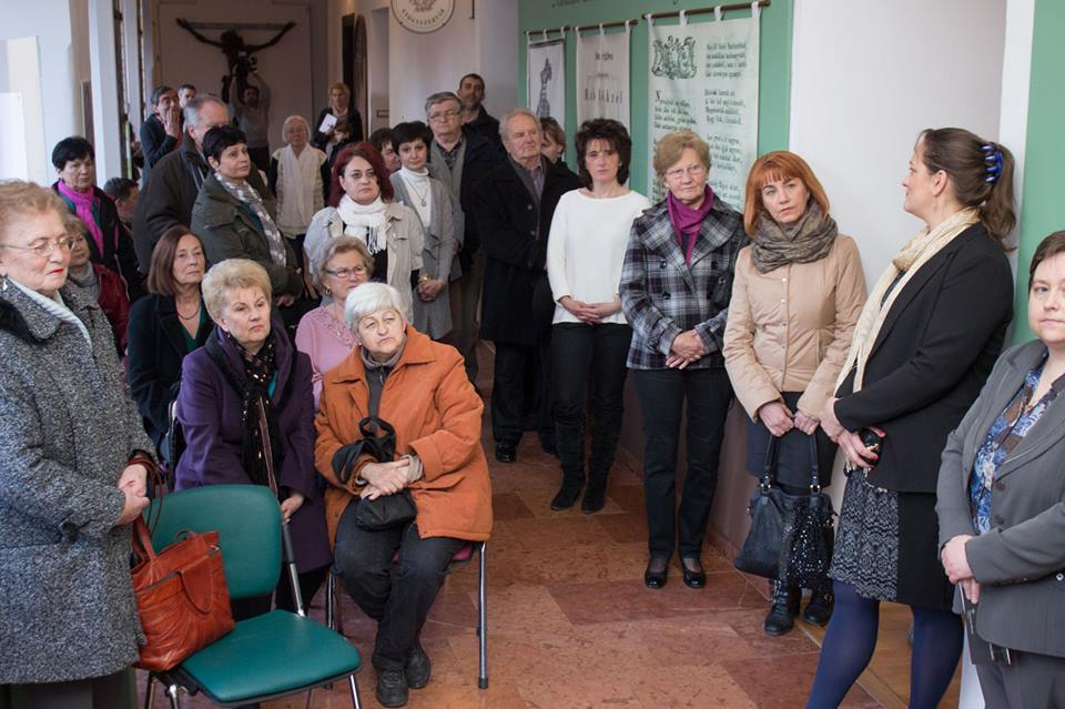 nagykanizsa thury györgy múzeum kiállítás 3