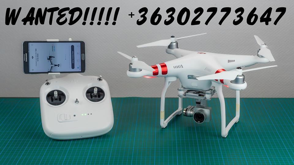 nagykanizsa elveszett drón