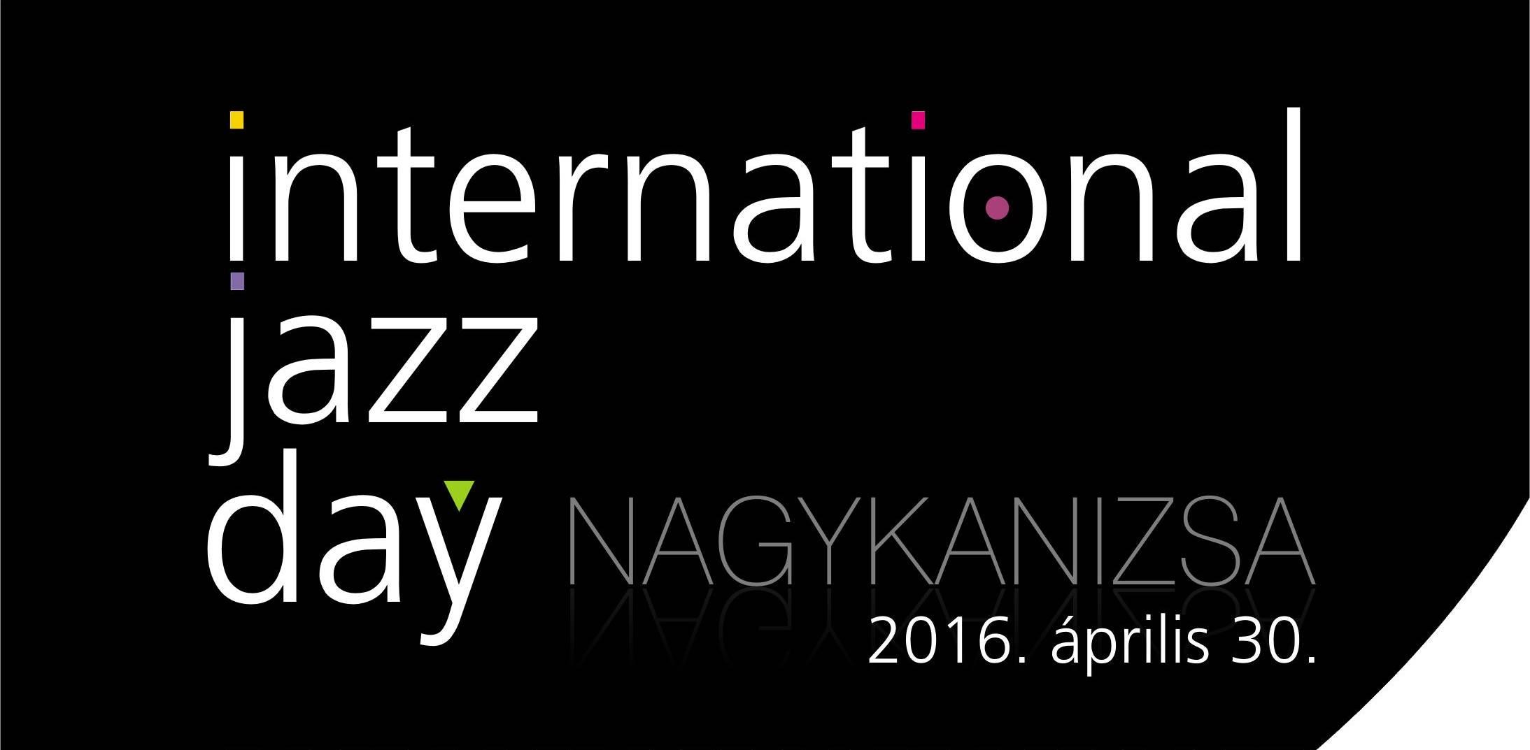 nagykanizsa jazz nap 2