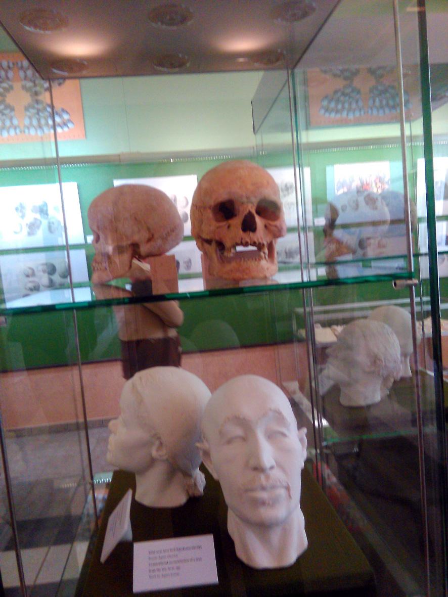 nagykanizsa múzeum kiállítás 1