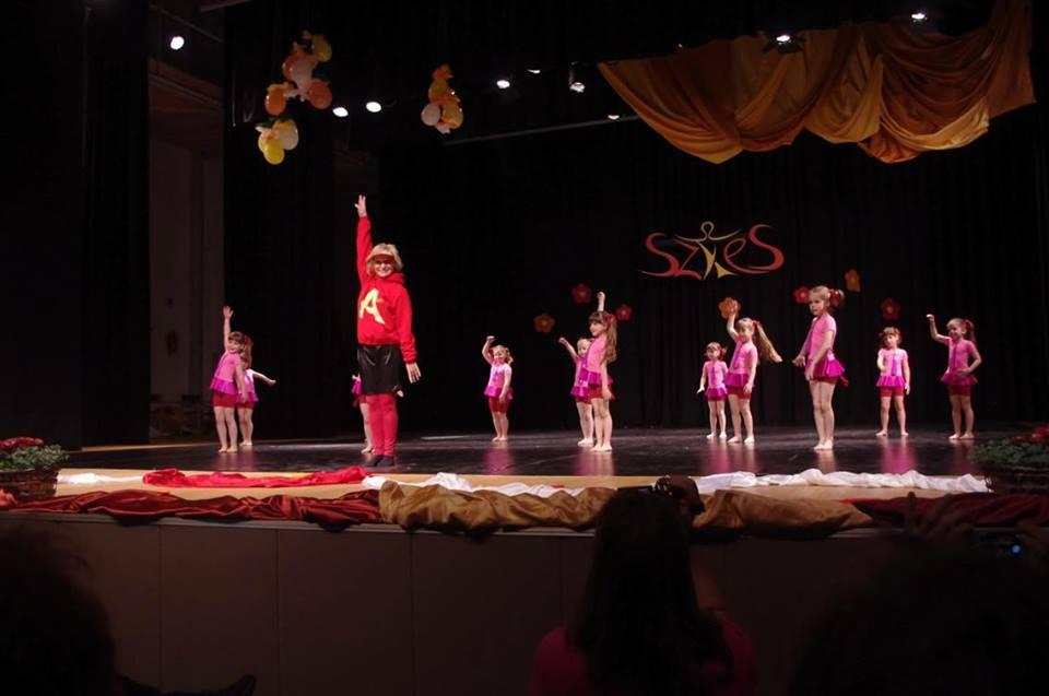 nagykanizsa szkes tánc 2