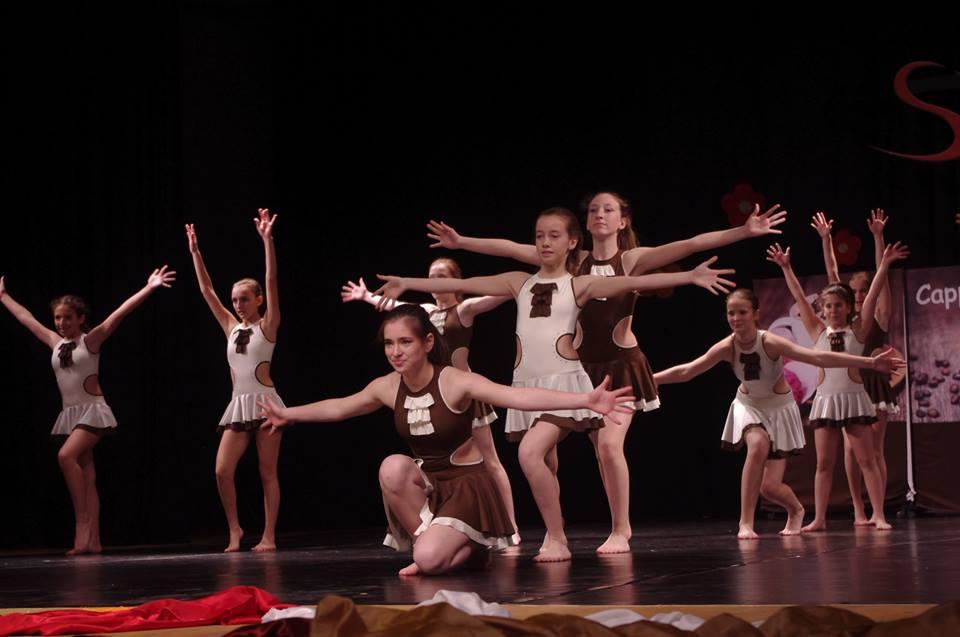 nagykanizsa szkes tánc 3
