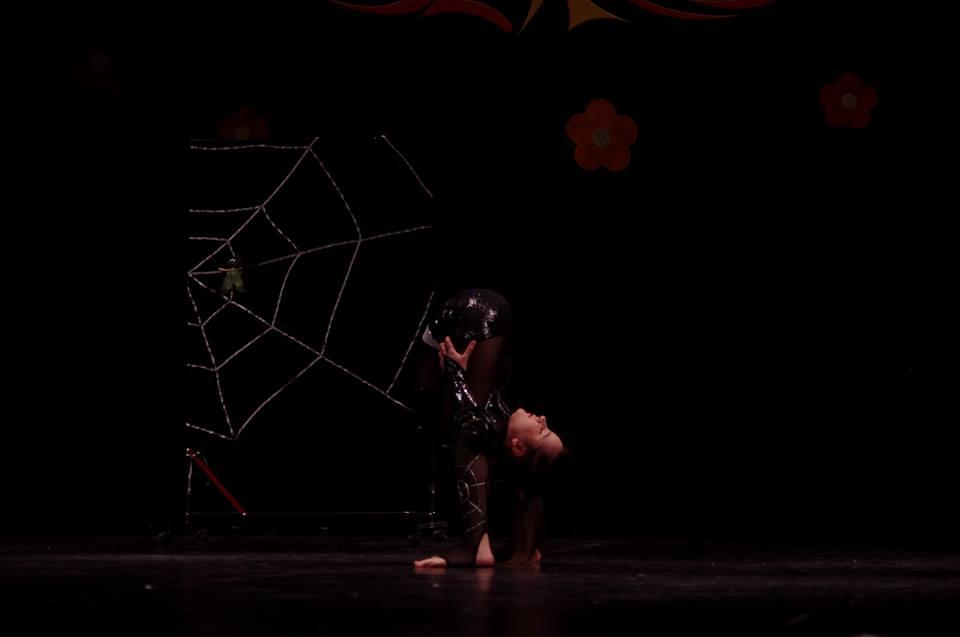 nagykanizsa szkes tánc 4