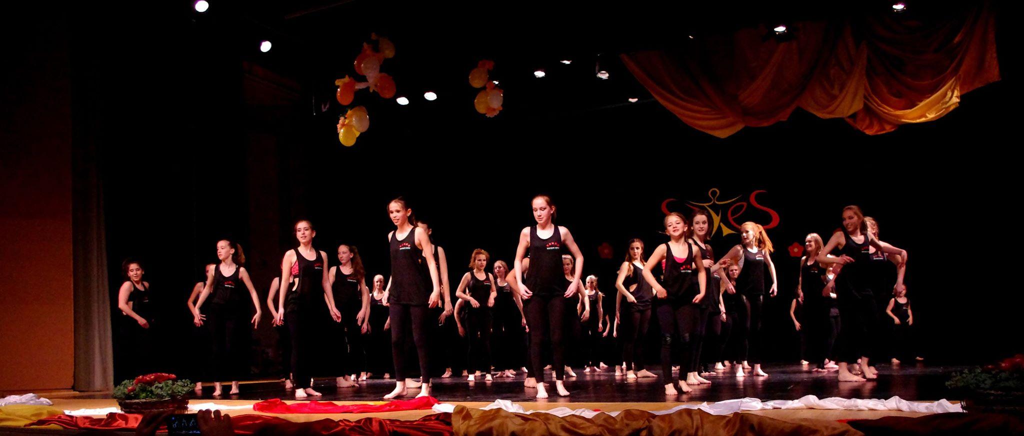 nagykanizsa szkes tánc 5