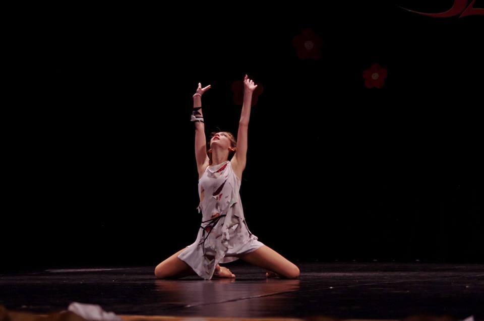 nagykanizsa szkes tánc 6