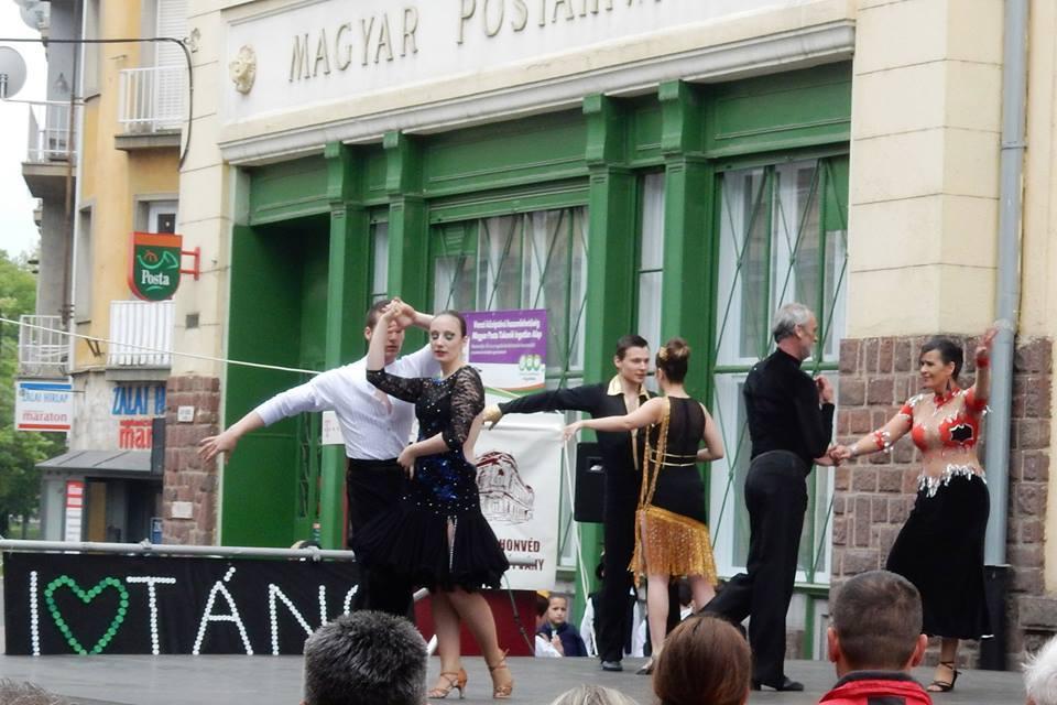 nagykanizsa eraklin táncklub egyesület 4