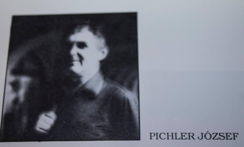 nagykanizsa pichler józsef 1