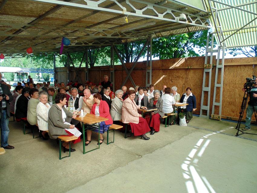 nagykanizsa tungsgram dalos találkozó 2