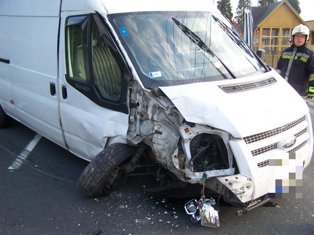 zalaszentbalázs baleset 3