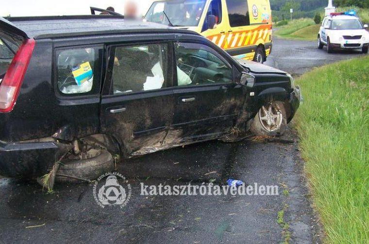 liszó halálos baleset 1