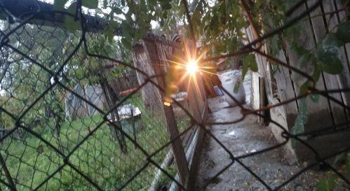 magyarszerdahely áramot vezetett a kerítésbe 2