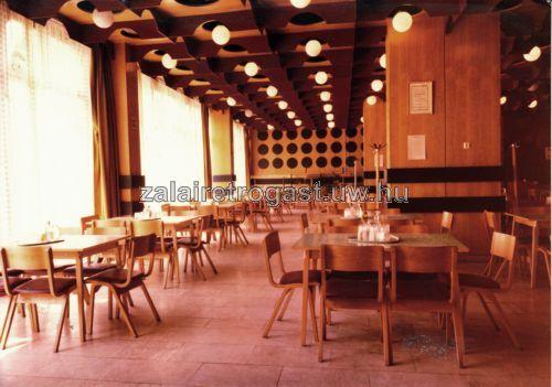 nagykanizsa önkiszolgáló étterem 3