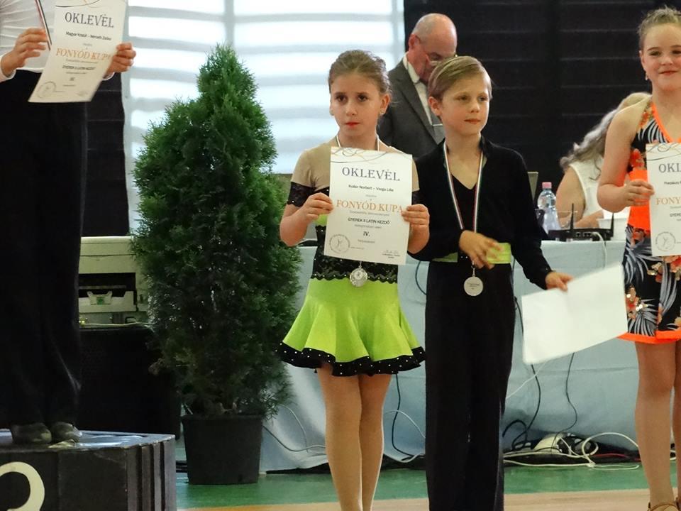 nagykanizsa eraklin táncklub 2