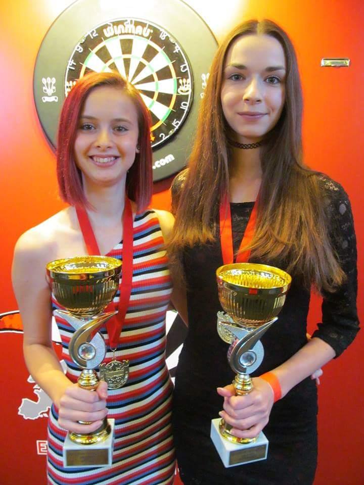 darts ifjúsági európa bajnok 2016.- 2jpg
