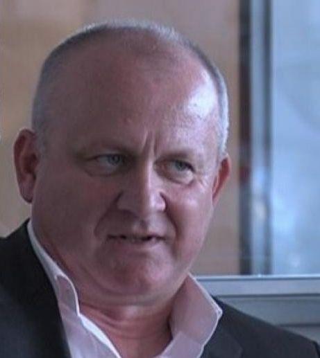 magyar ferenc nagykanizsai tankerületi központ igazgató