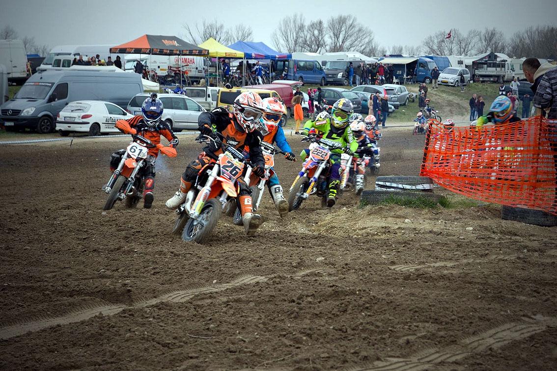 nagykanizsa horváth ádám motocross verseny