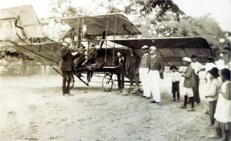 nagykanizsa repülés 1