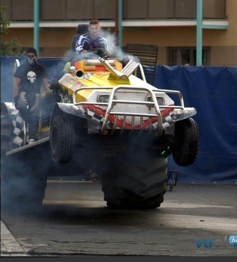 monster-truck-motor-show-5