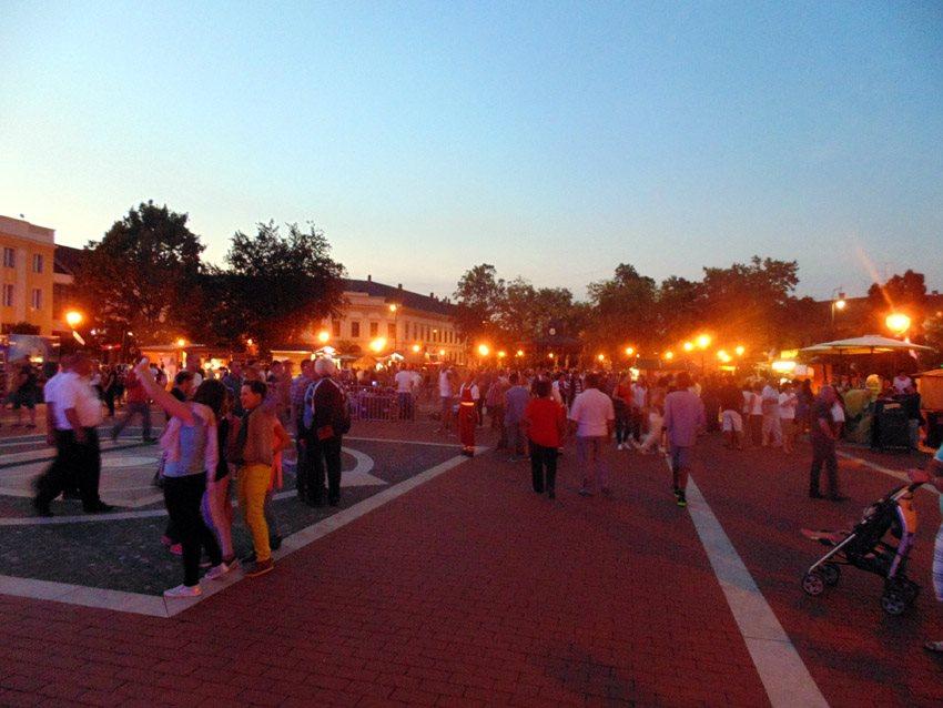 nagykanizsa-bor-es-dodolle-fesztival-2016-2