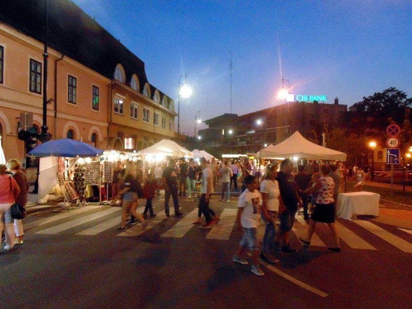 nagykanizsa-bor-es-dodolle-fesztival-2016-3