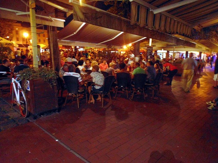 nagykanizsa-bor-es-dodolle-fesztival-2016-5