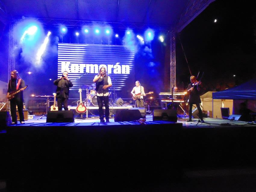 nagykanizsa-bor-es-dodolle-fesztival-2016-6